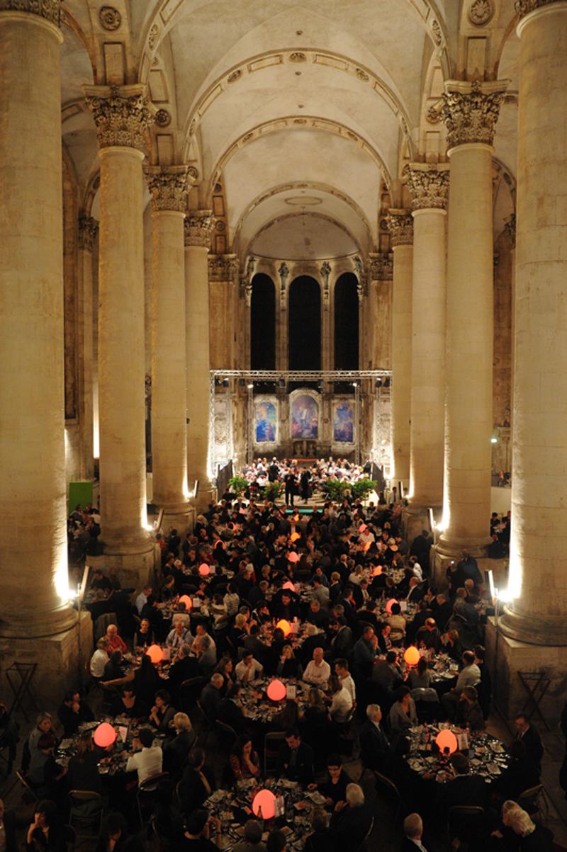 D 238 Ner De Gala De La Truffe 224 L Abbaye Des Pr 233 Montr 233 S Le