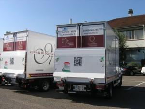 nouvelle flotte camions (1)