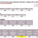 Capture d'écran 2013-05-17 à 09.11.28