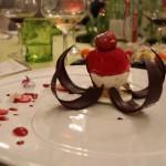 Dessert - Fleur de Cerise 2_Marcotullio