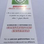 asnl-brunch_terrainstade_11-09-1