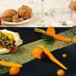 variation carottes