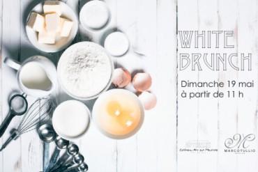 WHITE BRUNCH 1 copie