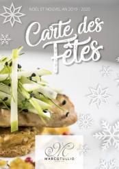 CATALOGUE_FETES_2019_2020-1-1