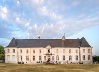 Soiree_des_maries_ChâteauArt_Crédit photo Nicolas Giroux