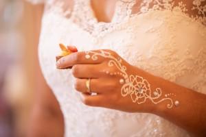 Photographe-mariage-chateau-vandeleville-julien-maria-325